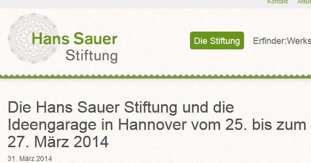 hans-sauer-stiftung-vorstellung-minniemobil-2104