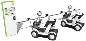 charging-station-rental-b2b-minniemobil