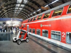deutsche-bahn-public-transportation-b2b-minniemobil