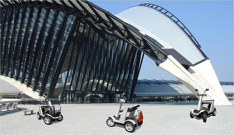 hightech-e-mobility-transporation-b2b-minniemobil