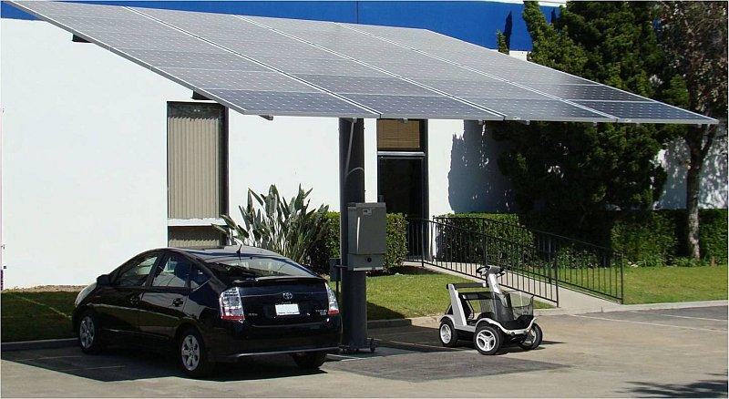 hightech-urban-e-mobility-lifestyle-b2c-minniemobil