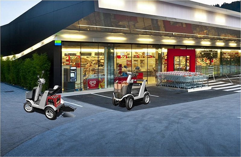 hightech-urban-e-mobility-lifestyle-shopping-minniemobil