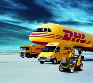 logistics-b2b-dhl-minniemobil