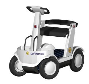 lufthansa-service-system-b2b-minniemobil