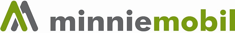 minniemobil.com