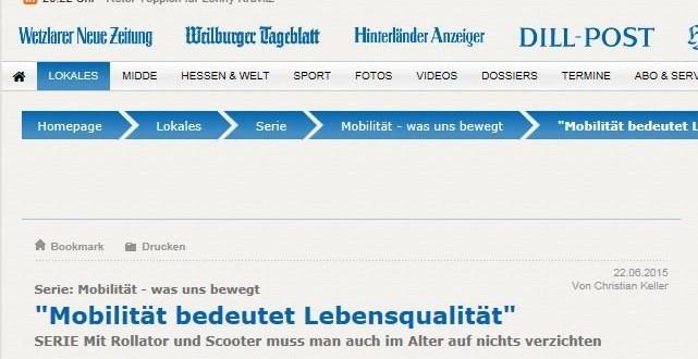 minniemobil-press-mittelhessen-de-mobilitaet-bedeutet-lebensqualitaet