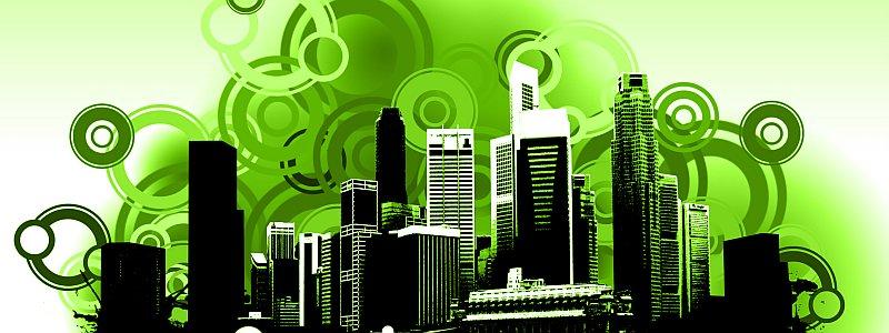 green-city-minniemobil