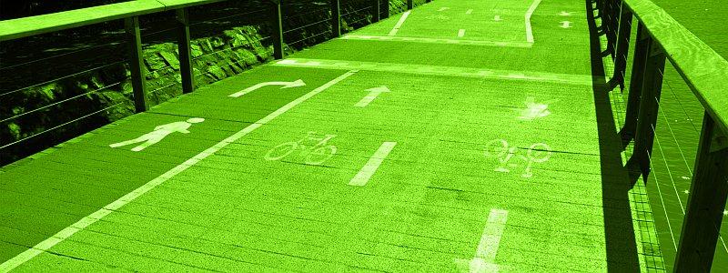 green-mobility-city-minniemobil