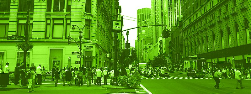 green-new-york